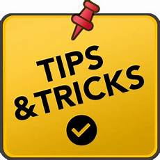 Tips For Managing Email From Students Society For
