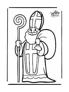 Malvorlagen Nikolaus R 233 Sultat De Recherche D Images Pour Quot St Nikolaus