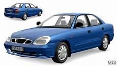 where to buy car manuals 2000 daewoo nubira head up display daewoo nubira ii sedan s pl 2000 for gta 4