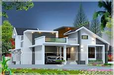 cute 5 bhk house architecture 1650 sq ft 2 bhk modern mixed roof home model house plan