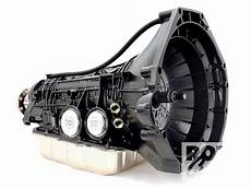 ford automatic transmission automatic for the