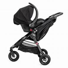 baby jogger city mini gt kinderwagen