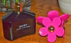 pink eau de parfum limited edition de marc