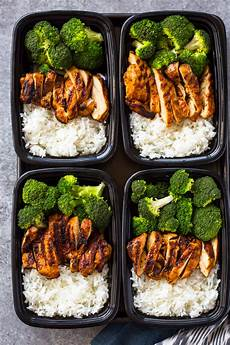 30 minute meal prep chicken recipes gimme delicious