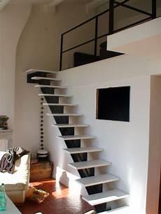 escalier bois droit le top 10 des escaliers droits design le de loftboutik