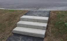 Blockstufen Beton Setzen - passo betonblockstufe seesteiner gmbh
