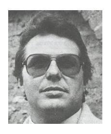 nikolaus hillebrand bass baritone biography