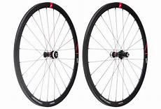 fulcrum racing 4 db centerlock wheelset 12 15x100
