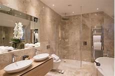 5 luxury bathrooms in high 30 luxurious bathroom design ideas for bathroom like 5