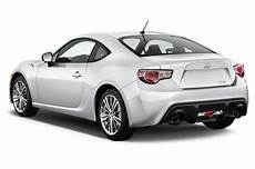 how does cars work 2013 scion fr s parental controls 2013 scion fr s reviews and rating motor trend
