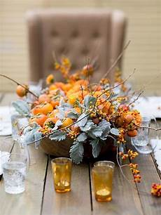Thanksgiving Home Decor Ideas 2019 by 43 Beautiful Diy Thanksgiving Centerpiece Ideas In 2019