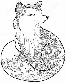 animals colouring pages for adults 16985 15 best printable animal colouring pages for