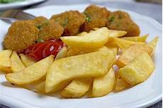 Pommes Frites Selber Machen - pommes frites selber machen rezept gutekueche ch