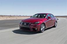 lexus is 250 problems lexus is 250 2014 technical specifications interior and