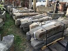 alte fensterläden kaufen alte historische zaunpfosten aus sandstein s 228 ulen