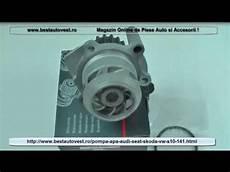 pompa apa ford galaxy 1 9 tdi diesel