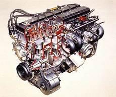 jaguar aj6 engine jaguar daimler heritage trust