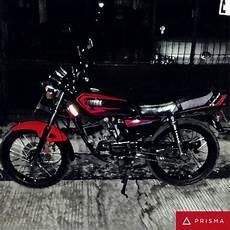 Rx Special 115 Modifikasi by Rx 115 Motos Dt Autos Y Motos Motocicletas