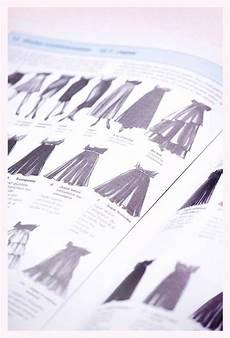 Comment Commencer La Couture Sans Machine 224 Coudre