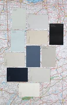 popular sherwin williams paint colors to make selecting much easier