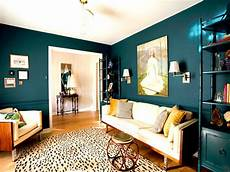 teal room designs teal accent wall living room teal