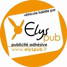 Promos Du Moment Elys Pub