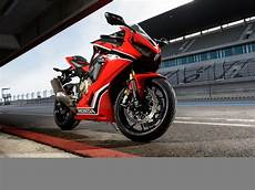 cote la centrale moto argus moto honda cbr cote gratuite