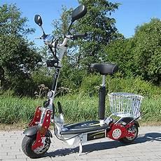 elektroroller mit straßenzulassung ohne führerschein eflux 20 original elektro roller scooter mit