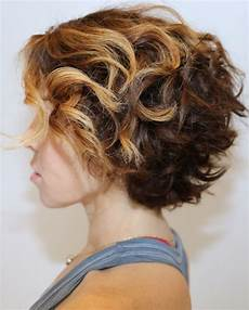 40 wavy type short hairstyles you will love cute short hair curly hair styles short curly
