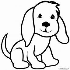 Malvorlage Silhouette Hund Auf Folgende Seite Finden Sie Sch 246 Ne Ausmalbilder Hunde