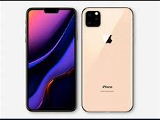 Neues Iphone 2019 - dieses jahr kommt das iphone xi was wir bisher dar 252 ber