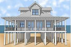 beach house plans on stilts beach house floor plans on stilts house decor concept ideas