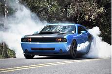 Car Wallpapers Cars Burnout cars wallpapers high resolution 48 images