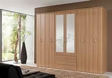 armoire chambre à coucher armoire de chez photo 3 10 sublime armoire