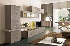 soggiorni moderni decor soggiorni moderni mobili sparaco
