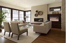 Wandfarbe Sand Wohnzimmer - wohnzimmer in sandfarbe streichen neutrale