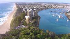 coast photo coast aerial compilation with dji phantom 2