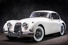 1959 jaguar xk150 used 1959 jaguar xk150 for sale in greater pistonheads