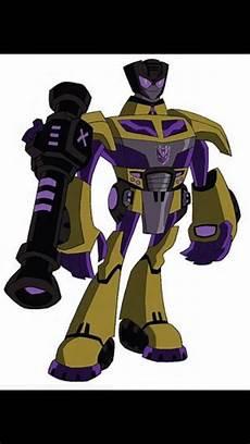 Malvorlagen Transformers X Reader Transformers X Reader Tfa Swindle X Cybertronian