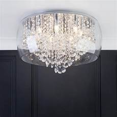 marquis by waterford bresna nore bathroom ceiling wall lights litecraft ebay