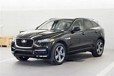 jaguar f pace r sport price new 2018 jaguar f pace 30t r sport suv in salt lake city