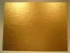 inspiring gold paint colors 11 gold metallic paint colors neiltortorella com