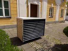 Luft Wasser Wärmepumpe Erfahrungen - wp ffb w 228 rmepumpen f 252 rstenfeldbruck