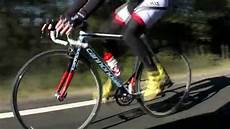 roue velo de route v 233 lo route de l 233 e 2014