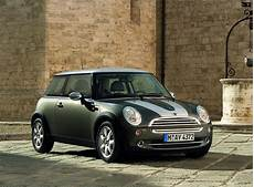how can i learn about cars 2009 mini cooper seat position control 2009 mini cooper technical specifications and data engine dimensions and mechanical details