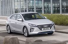 Prix Hyundai Ioniq Hybride Rechargeable Measurethird