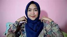 Photo Tutorial Buat Kartini Modernhijab77