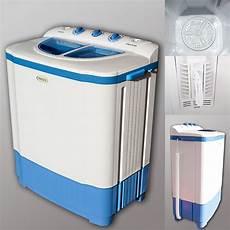 Trockner Ohne Wasseranschluss K 252 Chen Kaufen Billig
