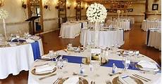 Silver And Blue Decorations by Royal Blue Silver White Wedding Decorations Http