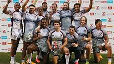 u s rugby teams qualify for olympics olympictalk